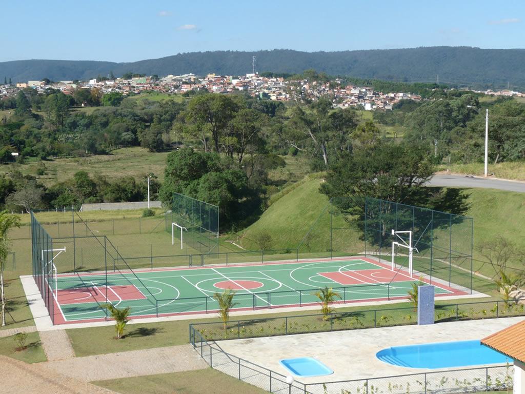 Foto Vila Preciosa